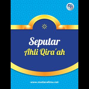 Cover-Buku-600x600 Bid'ah Ahli Qira'ah