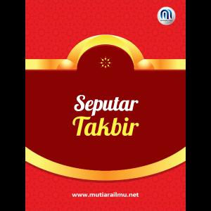 Cover-Buku-600x600 Bid'ah Ahli Takbir