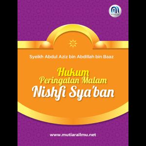 Cover-Buku-600x600 Hukum Memperingati Nisfu Sya'ban Bin Baz