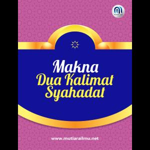 Cover-Buku-600x600 Makna Kalimat Syahadat