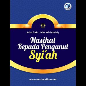 Cover-Buku-600x600 Nasihat Syi'ah