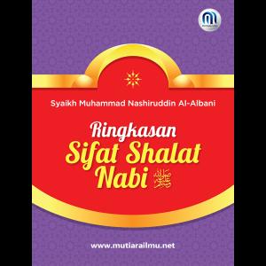 Cover-Buku-600x600 Ringkasan Shalat Nabi