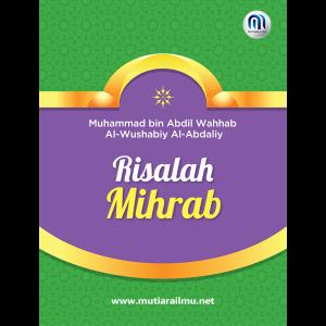 Cover-Buku-600x600 Risalah Mihrab