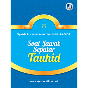 Cover-Buku-600x600 Soal jawab Tauhid