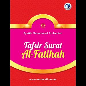 Cover-Buku-600x600 Tafsir Al Fatihah