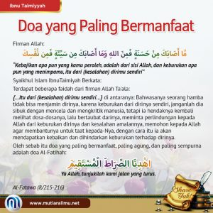 Poster Ibnu Taimiyyah 003