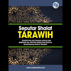 Cover-Buku-600x600 Seputar Tarawih