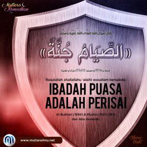Poster Ramadhan 002