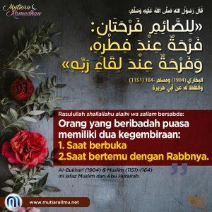 Poster Ramadhan 003