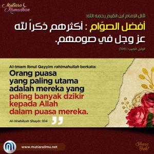 Poster Ramadhan 007