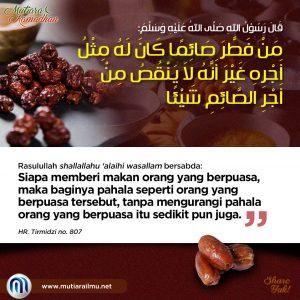 Poster Ramadhan 008