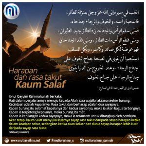 Poster Ibnul Qayyim 018