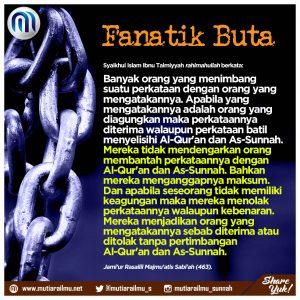 Poster Ibnu Taimiyyah 0181