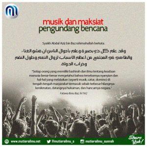 Mutiara Nasihat 05