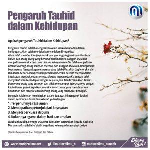 Mutiara Nasihat 07_MI