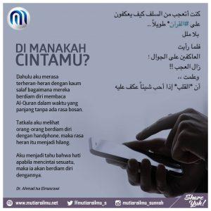 Mutiara Nasihat 09_MI