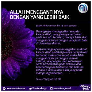 Mutiara Nasihat 10_MI