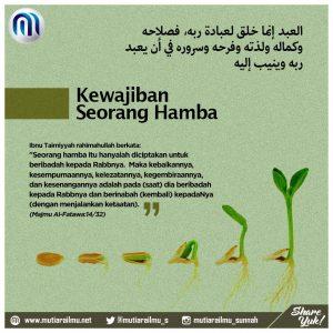 Poster Ibnu Taimiyyah 022