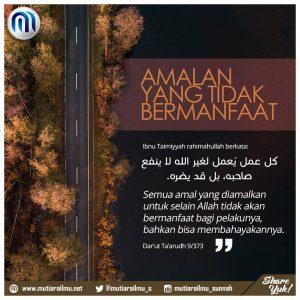 Poster Ibnu Taimiyyah 023_MI