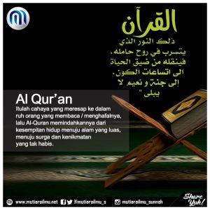 Mutiara Nasihat 16_MI