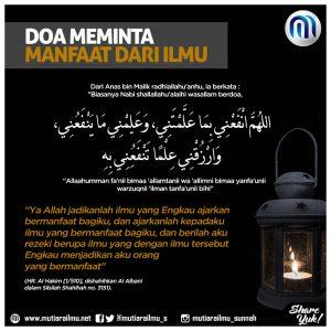 Mutiara Nasihat 20_MI