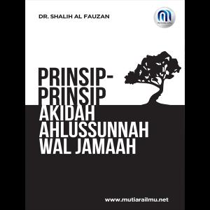 Cover-Buku-600x600 Prinsip Akidah