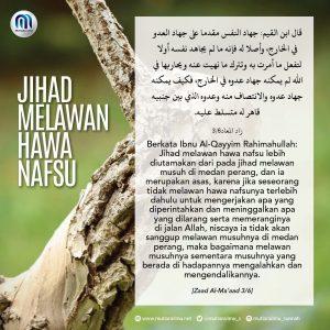 Poster Ibnul Qayyim 068