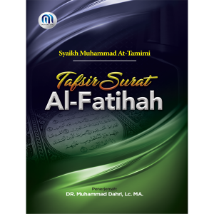 Cover-Buku-600x600 Tafsir Fatihah