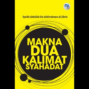 Cover-Buku-600x600 Makna Syahadaat