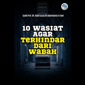 Cover-Buku-600x600 Wasiat