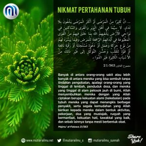 Poster Ibnu Taimiyyah 040