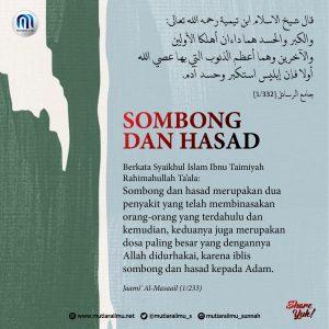Mutiara Nasihat 56